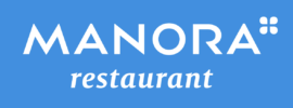 Manora Restaurant à Monthey